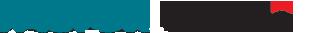 Factor - Canada - logos