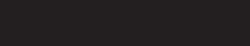 canada_council_logo